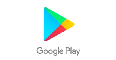 Download the Android Mobile App